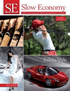 Copia di foto revista