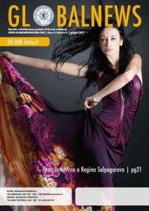 www.reginasalpagarova.com